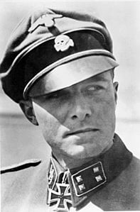 Best quotes by Joachim Peiper
