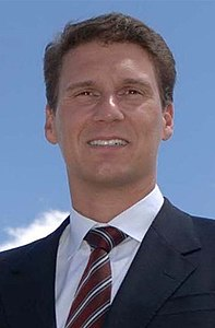 Best quotes by Cory Bernardi