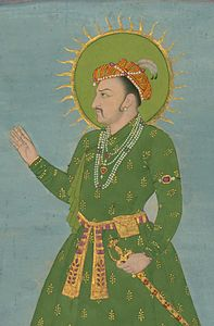 Best quotes by Jahangir