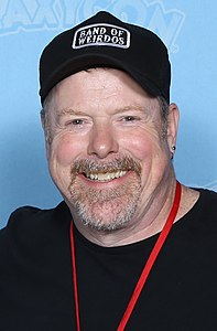 Best quotes by John DiMaggio