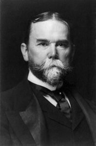 Best quotes by John Hay