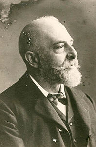 Best quotes by Leopold Auer