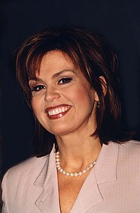 Best quotes by Marie Osmond