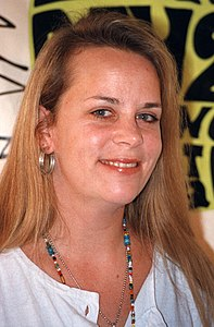 Best quotes by Mary Chapin Carpenter