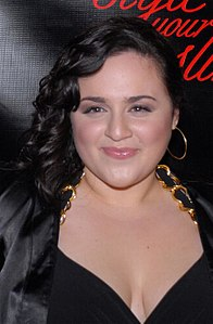 Best quotes by Nikki Blonsky
