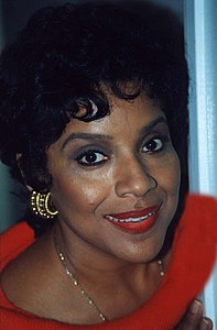 Best quotes by Phylicia Rashad