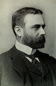 Best quotes by Gilbert Parker