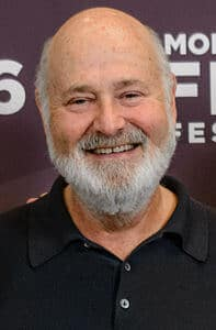 Best quotes by Rob Reiner