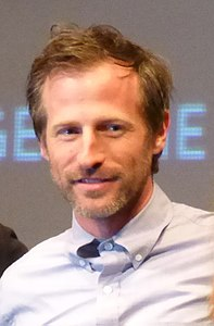 Best quotes by Spike Jonze