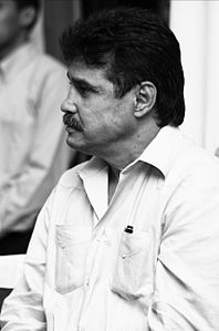 Best quotes by Alexis Arguello