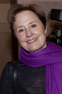 Best quotes by Alice Waters