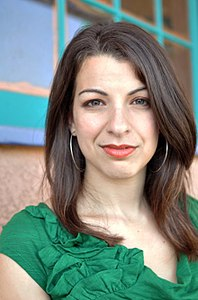 Best quotes by Anita Sarkeesian