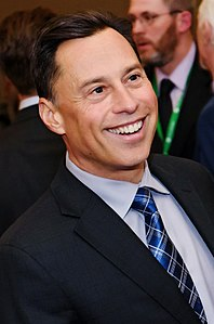 Best quotes by Brad Duguid