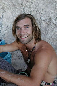 Best quotes by Chris Sharma