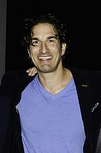 Best quotes by Gary Gulman