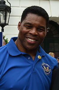 Best quotes by Herschel Walker