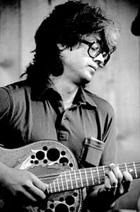 Best quotes by Larry Coryell