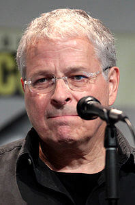 Best quotes by Lawrence Kasdan
