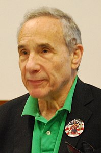 Best quotes by Lloyd Kaufman