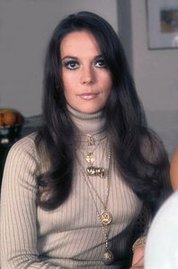 Best quotes by Natalie Wood