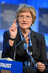 Best quotes by Drew Gilpin Faust