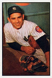 Best quotes by Yogi Berra