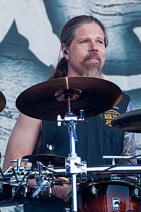 Best quotes by Chris Adler