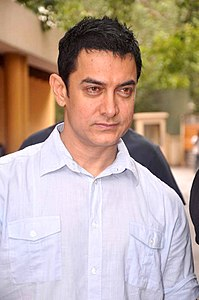 Best quotes by Aamir Khan