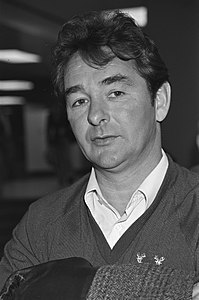 Best quotes by Brian Clough