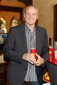 Best quotes by Alan Dale