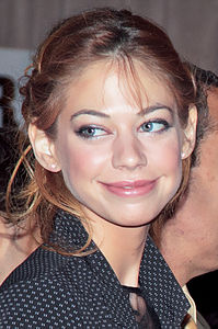 Best quotes by Analeigh Tipton
