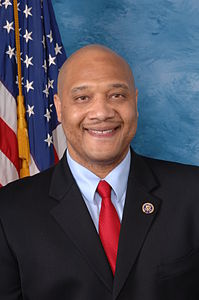 Best quotes by Andre Carson