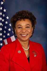 Best quotes by Barbara Lee