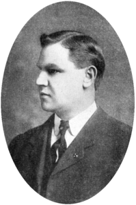 Best quotes by Bill Haywood