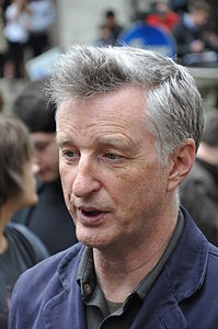 Best quotes by Billy Bragg