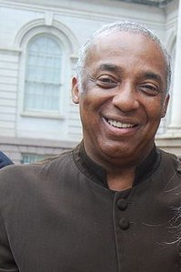 Best quotes by Charles Barron