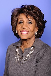 Best quotes by Maxine Waters