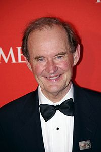 Best quotes by David Boies