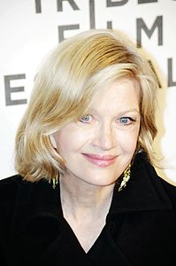 Best quotes by Diane Sawyer