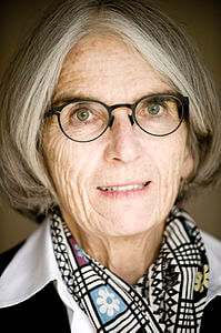 Best quotes by Donna Leon