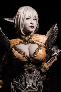 Best quotes by Yaya Han