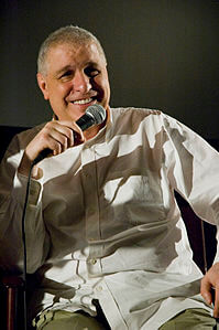 Best quotes by Errol Morris