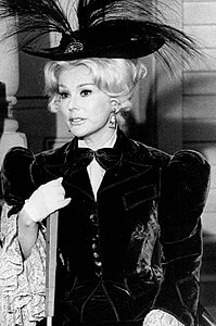 Best quotes by Eva Gabor
