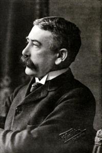 Best quotes by Ferdinand de Saussure