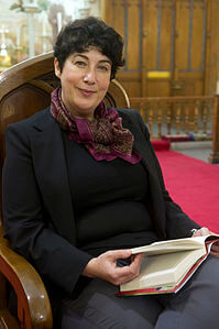 Best quotes by Joanne Harris