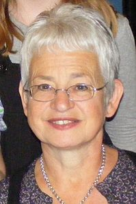 Best quotes by Jacqueline Wilson