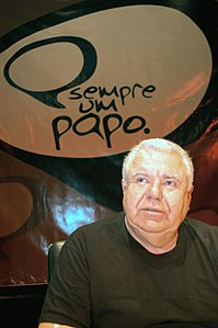 Best quotes by Jaime Lerner