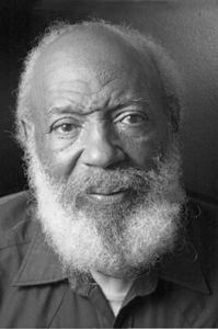 Best quotes by James Meredith