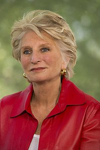 Best quotes by Jane Harman