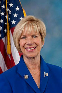 Best quotes by Janice Hahn